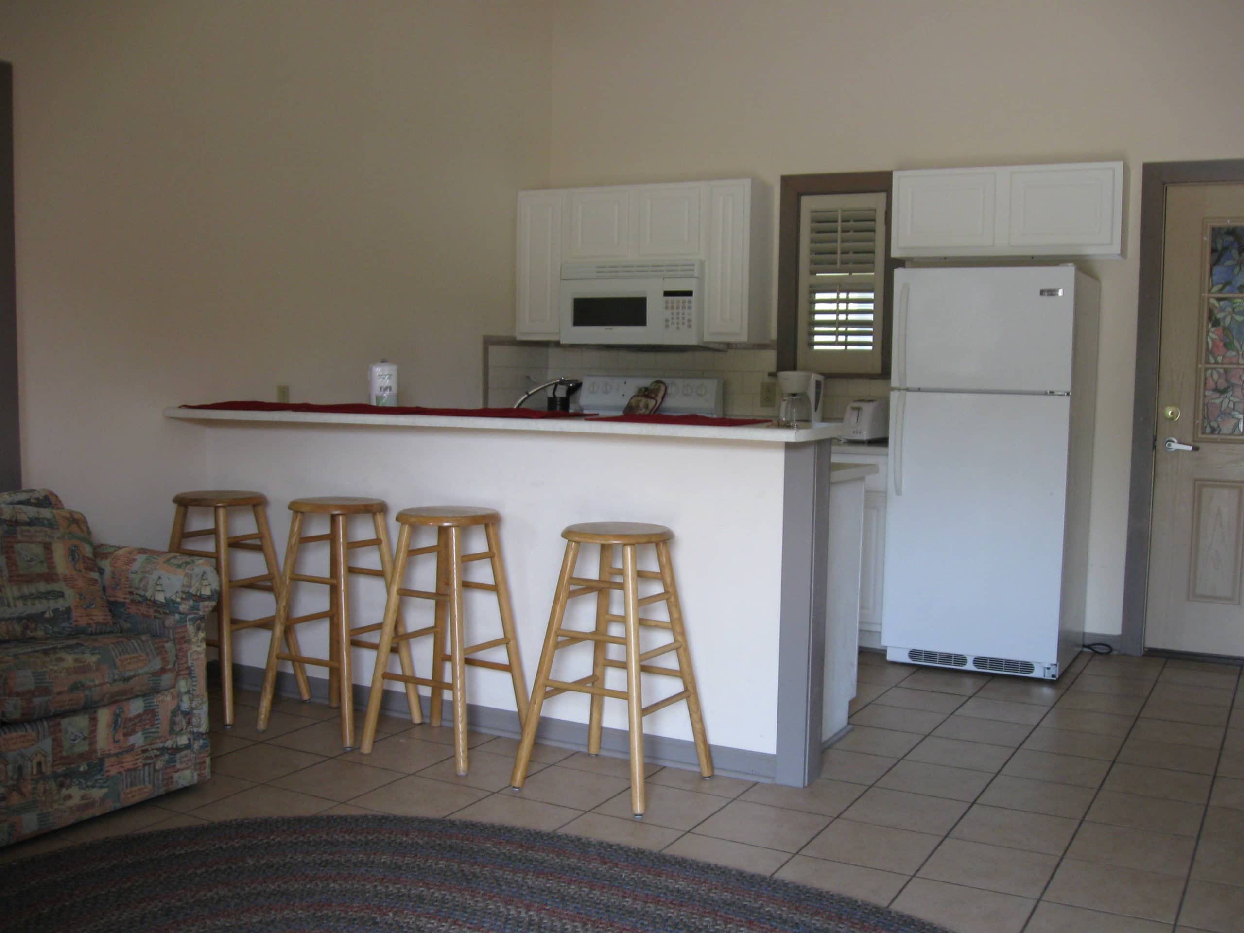 cottages area myrtle charthouse vacation one beach sc rentals ocean retreat north block to cottage
