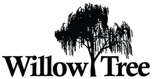 WillowTree RV Resort & Campground – Myrtle Beach Campgrounds Mobile Logo
