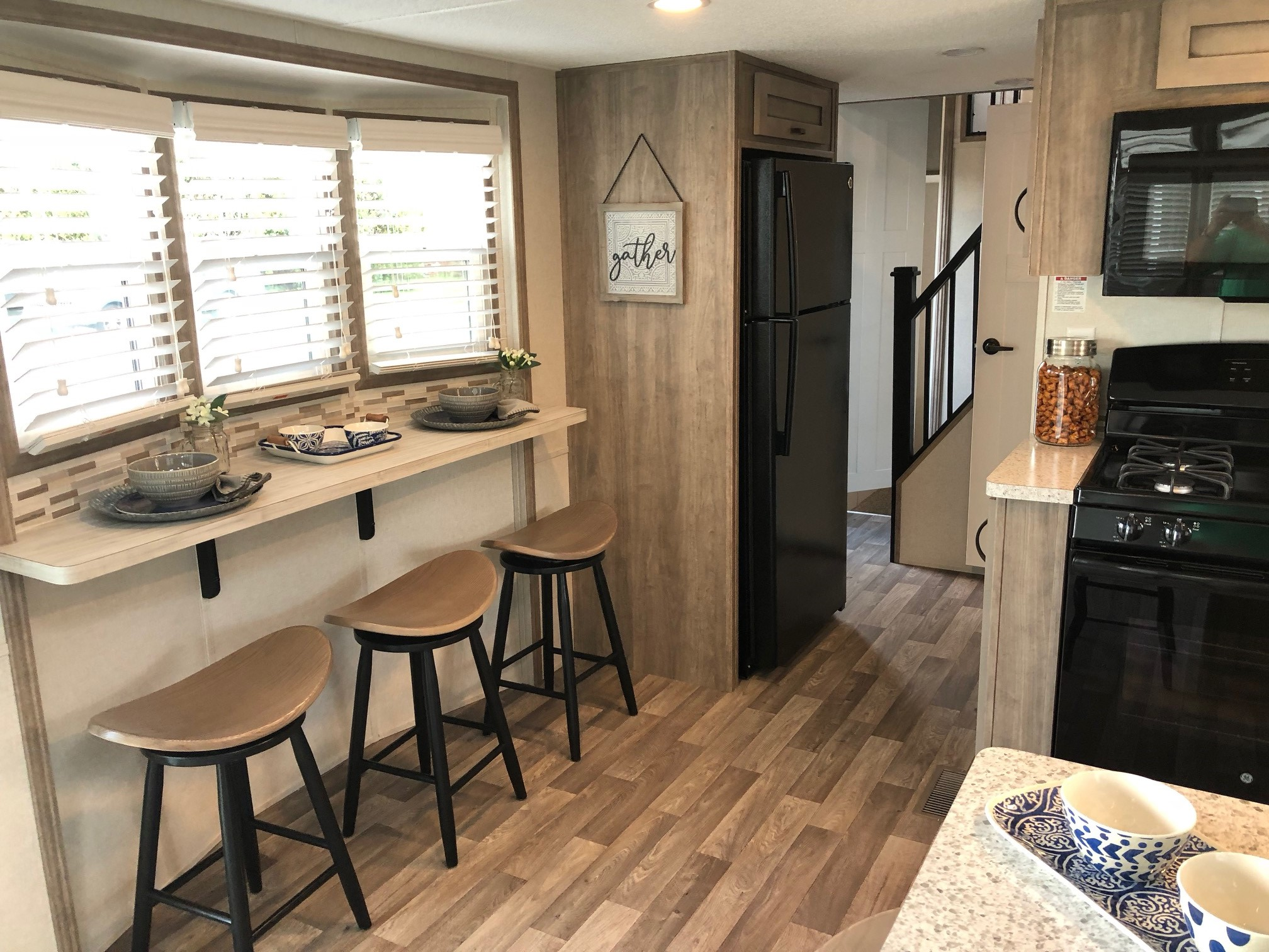33 Orion Court Willowtree Rv Resort Amp Campground